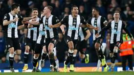 ¿Quiénes son los jeques que compraron al Newcastle United?
