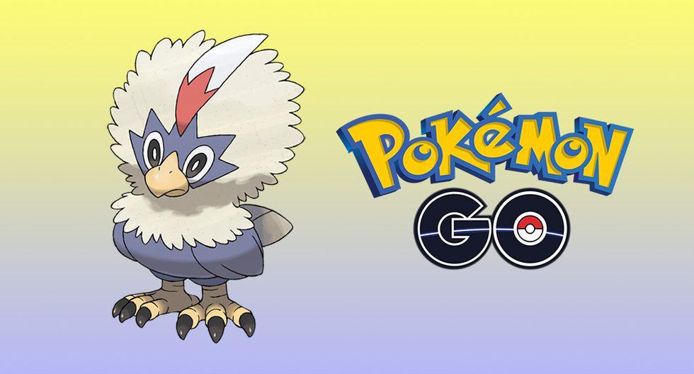 ¿Sabes cuáles serán los Pokémon regionales de la quinta generación Unova? Dato se filtra y genera ola de entusiasmo. (Foto: Nintendo)