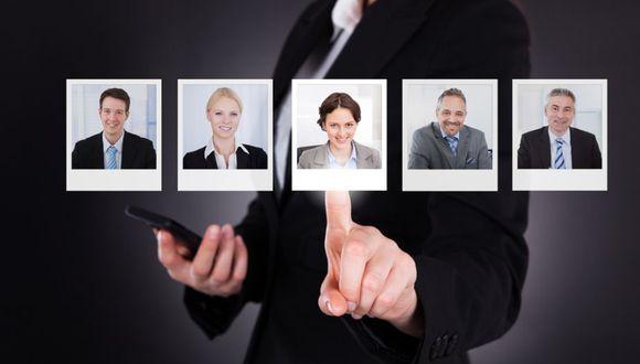 Uno de los pasos más importantes es el cuidado de la imagen personal. (Foto: Shutterstock)