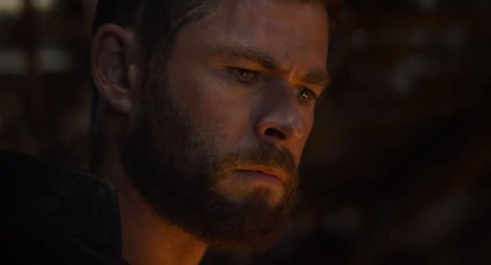 """Los directores de la nueva película de Marvel dijeron que, pese a la extensión de la cinta, los que la han visto no se han querido perder """"ni un segundo"""". (Foto: Marvel Studios)"""