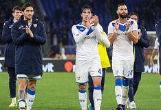 Brescia amenaza con retiro si se reinicia la Serie A en medio de la pandemia