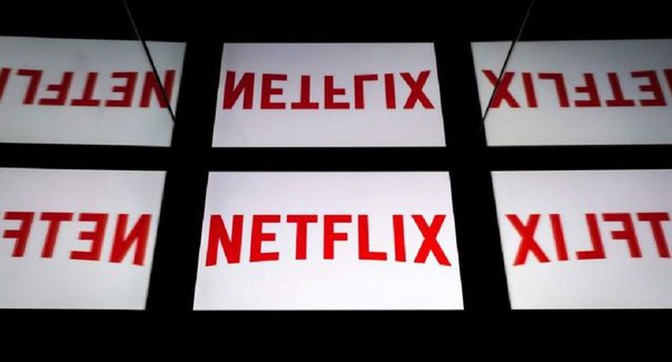 Netflix sufre caída en Europa en medio de la cuarentena generalizada que se vive por el coronavirus. (Foto: AFP)