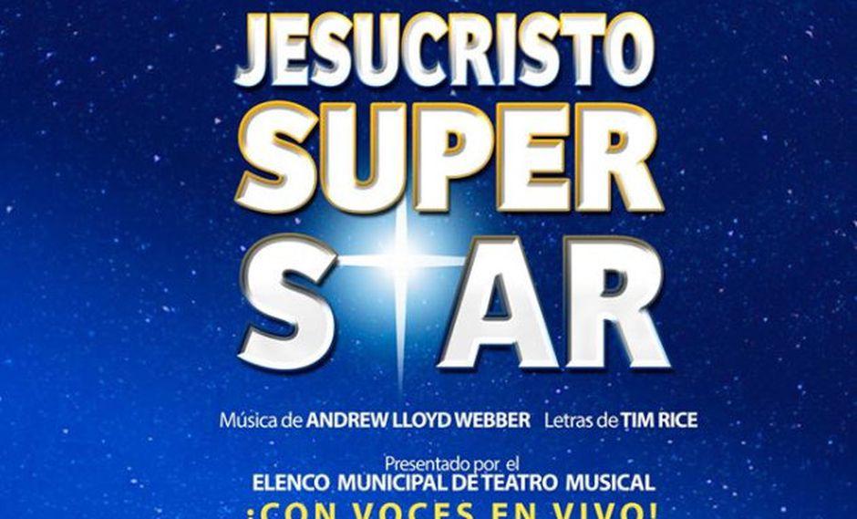 Teatro gratuito en Jesús María.