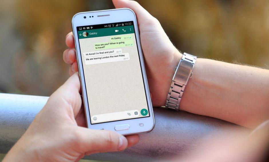 Se espera incentivar a los usuarios para que reporten cualquier comportamiento extraño. (Foto: Shutterstock)