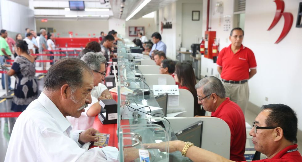 El Partido Morado presentará hoy un proyecto de ley que contiene 3 propuestas sobre el retiro de fondos de la AFP. (Foto: GEC)