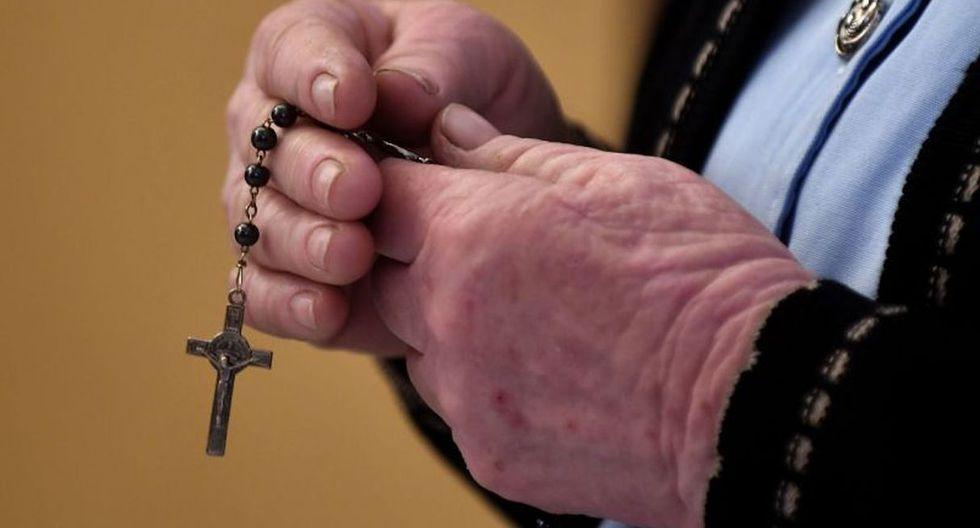 En Chile, la Iglesia Católica atraviesa una grave crisis por casos de abusos sexuales que han salpicado incluso a varios obispos. (Foto: EFE)
