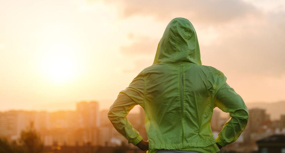 Lograr cambios que perduren no es fácil, y menos rápido. Es más, demandan mucha concentración. (Foto: Shutterstock)