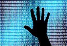 Suplantación de identidad, el ciberataque estrella de nuestros días