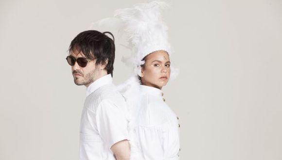 Bomba Estéreo dará un concierto en Lima en el festival Happy Ending. (Difusión)
