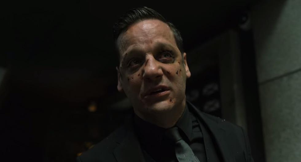 """""""La Casa de Papel"""" 4: ¿qué está diciendo la crítica sobre la temporada 4? (Foto: Netflix)"""