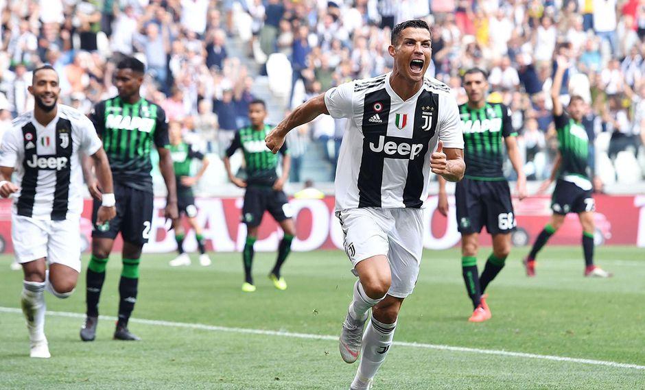 Serie A de Italia anunció el inicio de la temporada 2019-20 y regreso de la para navideña
