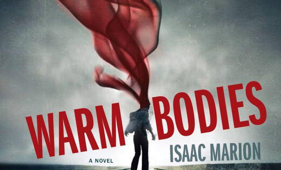 """Historia de amor zombie """"Warm Bodies"""" lidera la taquilla de EEUU y Canadá"""