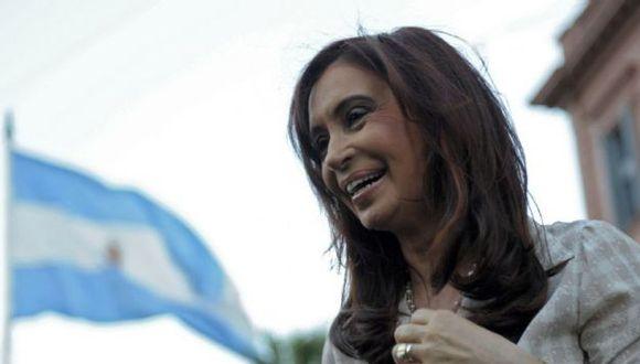 (Foto: band.com.br)
