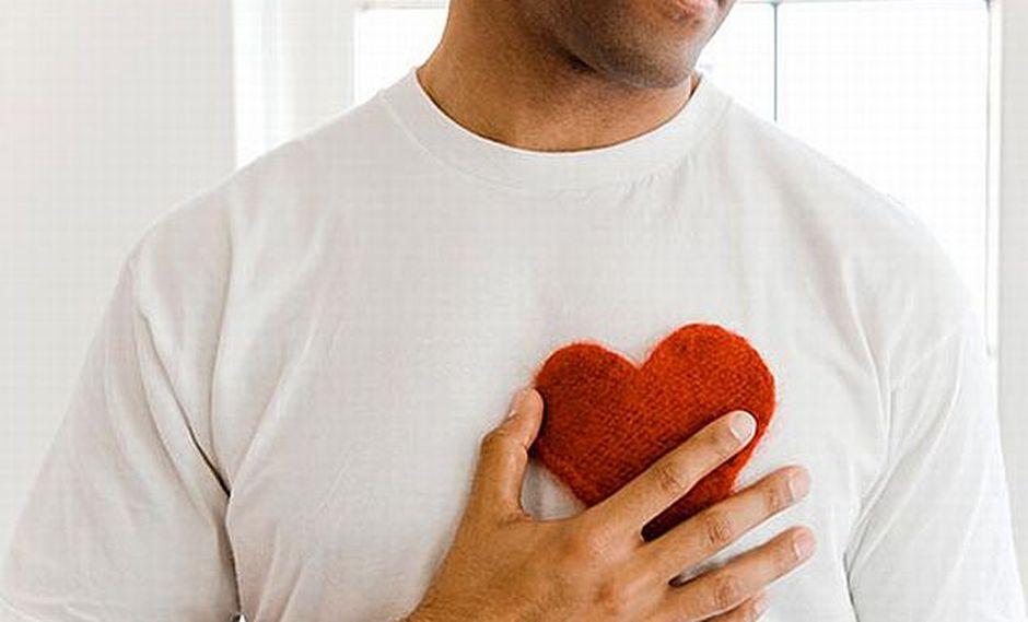 Estas señales podrían indicarte que esa persona está románticamente interesada en ti. (Fuente: Thinkstock)