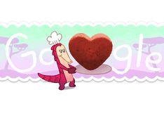 Google: los comandos secretos del asistente por el Día de San Valentín