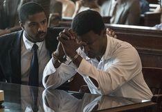"""""""Buscando Justicia"""": cinco datos curiosos de la película"""