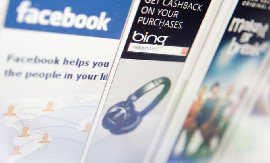 Estos fueron los juegos favoritos de Facebook durante 2011