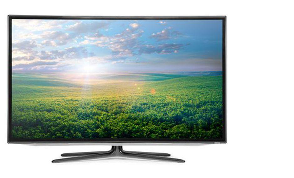 55% de televisores en Perú no está listo para la Televisión Digital Terrestre