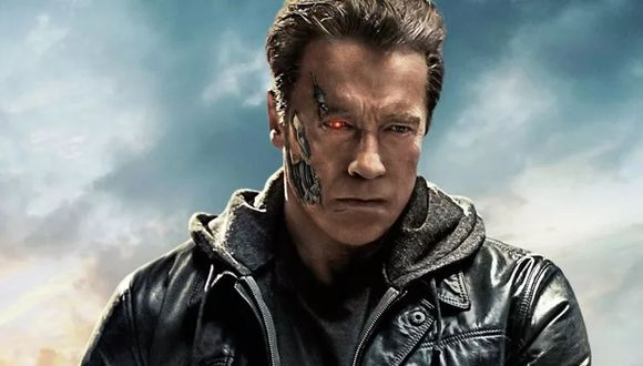 """""""Terminator: Dark Fate"""" tendrá al actor Arnold Schwarzenegger en el rol protagónico. (Foto: Metro Goldwyn Mayer)"""