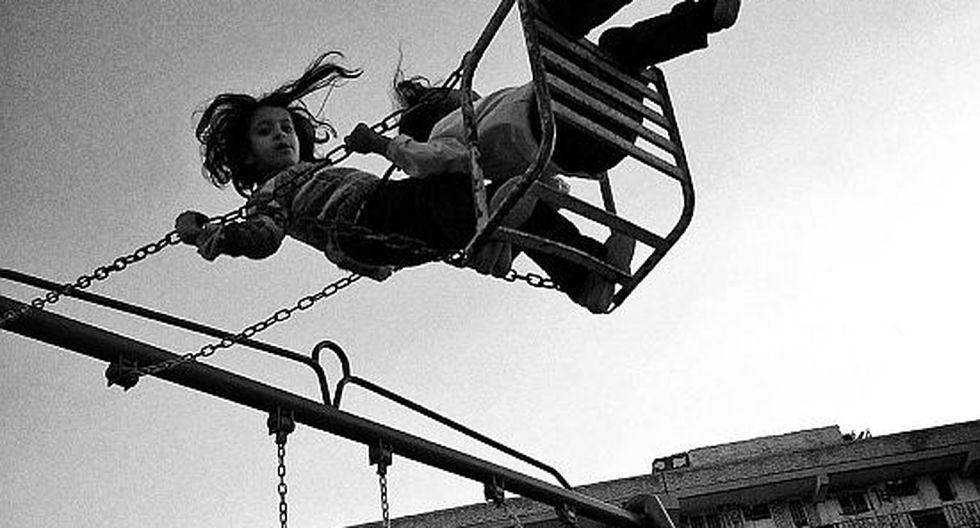 Hamed Nazari, Iran - Sony World Photography Awards
