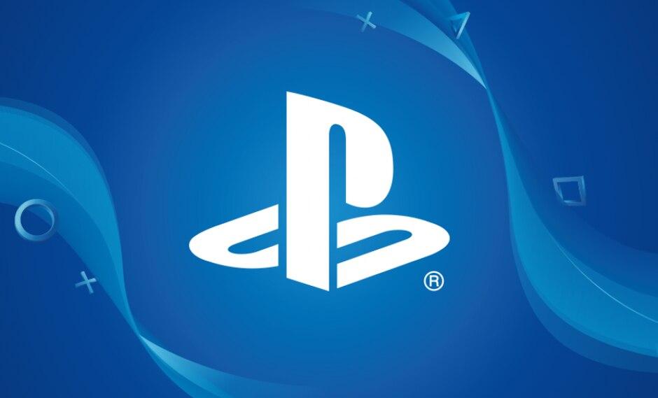 PlayStation Hits Bundle 5 a la venta a finales de mayo