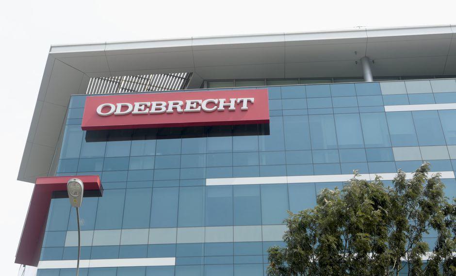 Exrepresentante legal de Odebrecht será interrogado por fiscales peruanos en Brasil. (Foto: GEC)