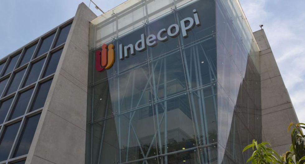 La resolución de Indecopi es resultado de un proceso administrativo sancionador. (Foto: Andina)