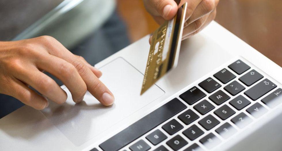 Compras online, cómo evitar los fraudes electrónicos.