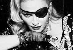 Madonna sorprende a seguidores con su gran flexibilidad a un día de cumplir 61 años