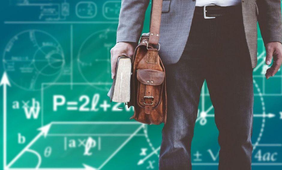 Día del Maestro: 7 habilidades que los profesores necesitan para ser buenos profesionales