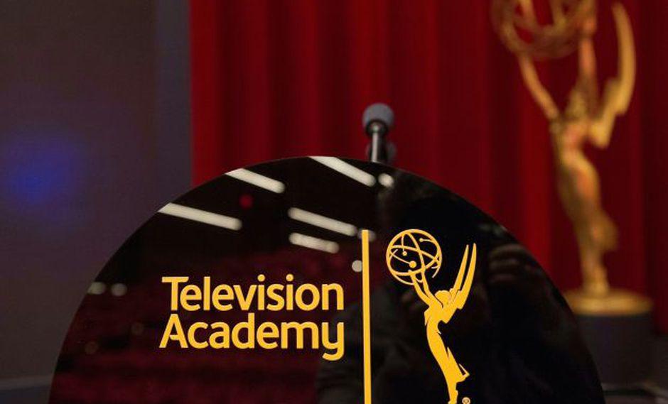 Emmy 2016: las nominaciones de las principales categorías