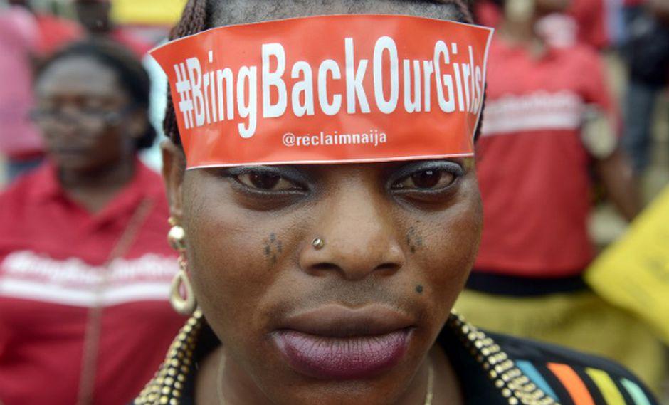 Sigue la violencia de Boko Haram en Nigeria