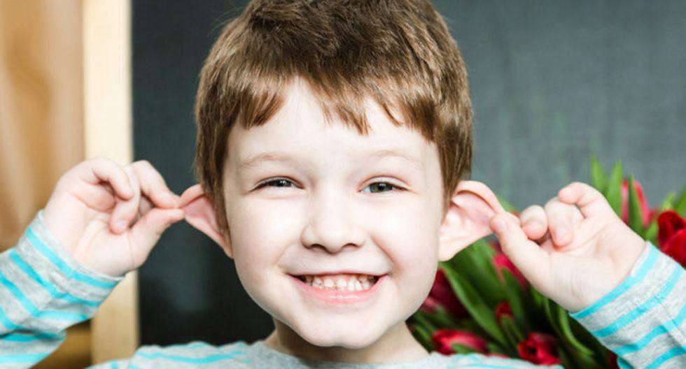 Habilidades blandas, ¿por qué son importantes desarrollarlas desde niños?