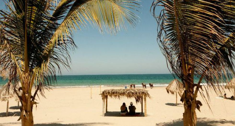 Los turistas nacionales realizarán un gasto promedio equivalente a US$128. (Foto: Gihan Tubbeh/Promperu)