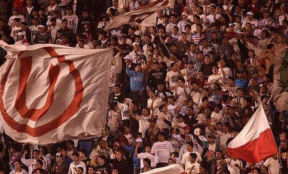 Universitario de Deportes recibirá a Cerro Largo de Uruguay en el evento. (Foto: GEC)