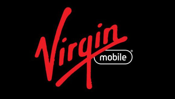 Virgon Mobile llega este año al Perú.