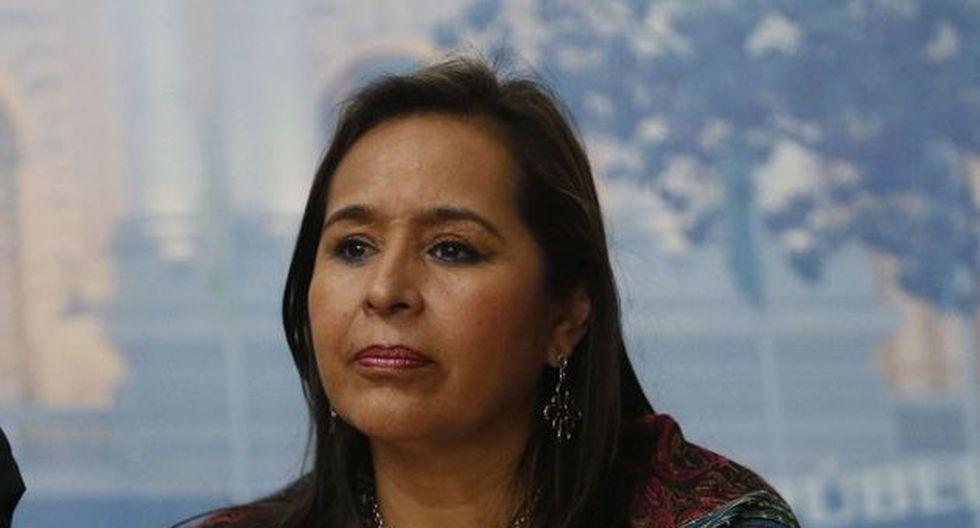 Vílchez también señaló que Luis Nava tendrá que responder por lo que Barata ha declarado en los interrogatorios en Brasil. (GEC)
