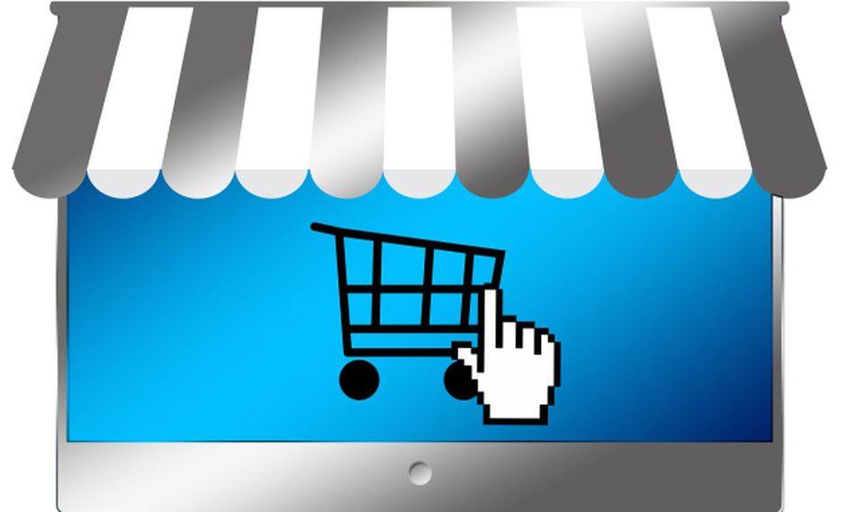 Compras online: ¿cómo pagan los peruanos?