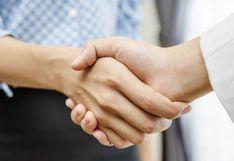 Consejos para cuidar tus manos por la resequedad