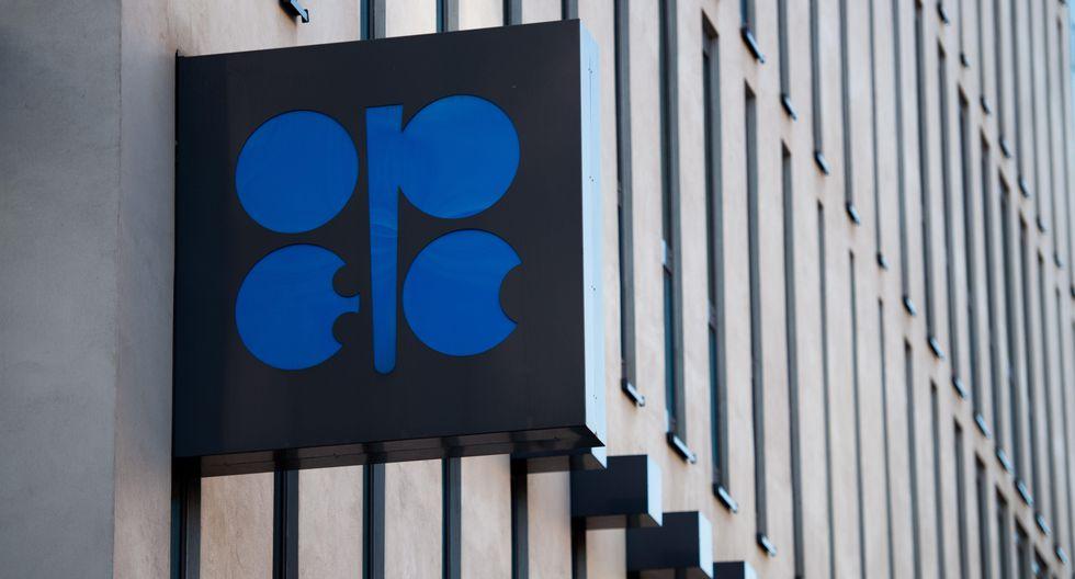 8) OPEP y sanciones de EE.UU. El cartel dijo que habrá una sobreproducción y poca demanda; mientras que EE.UU. sancionó a Irán por incumplir un acuerdo nuclear. Todo esto impactó en el precio del petróleo en 2018. (Foto: EFE)