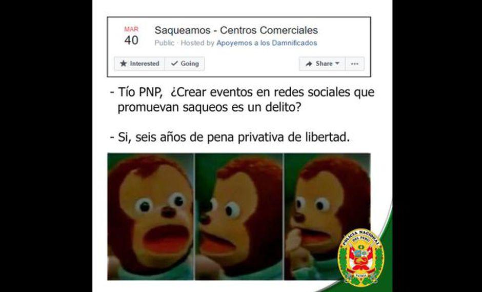 (Facebook: PNP)