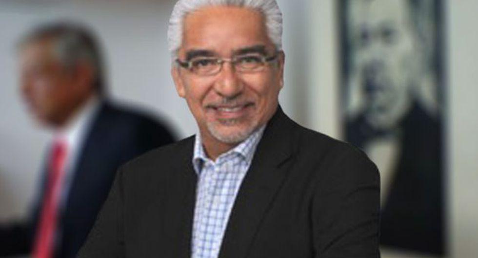 Escándalo en México por tuit de excolaborador de Televisa.