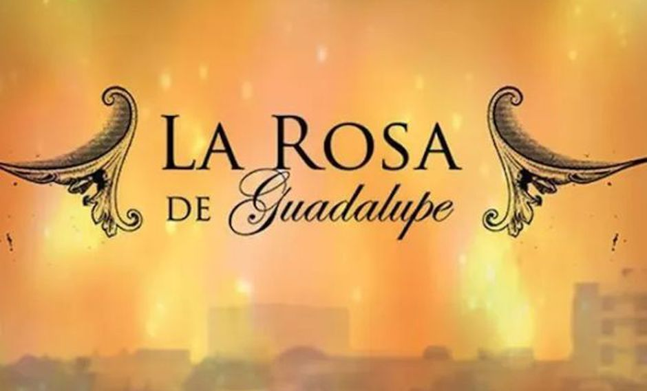 El sitio Nueva Mujer hizo una selección de los capítulos más inverosímiles de La Rosa de Guadalupe.