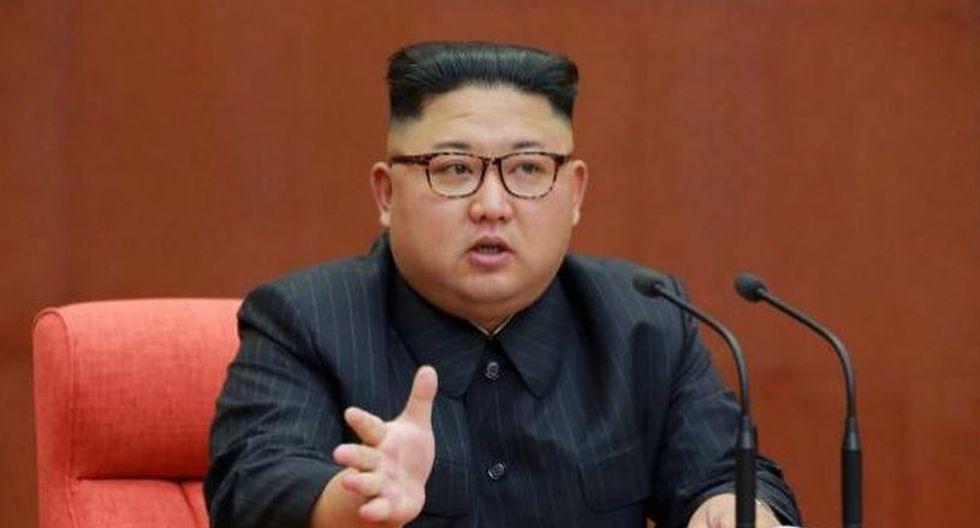 Malasia era uno de los pocos aliados del régimen de Corea del Norte, pero el asesinato de Kim Jong Nam dañó seriamente las relaciones. (Foto: AFP)