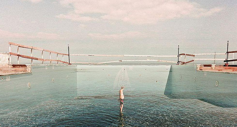 Luca Laghetti, Italia - Sony World Photography Awards