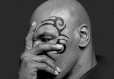 YouTube viral: Mike Tyson y la reveladora confesión de cuánto gasta al mes en marihuana   VIDEO