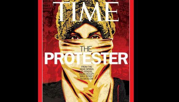 (Foto: Time.com)