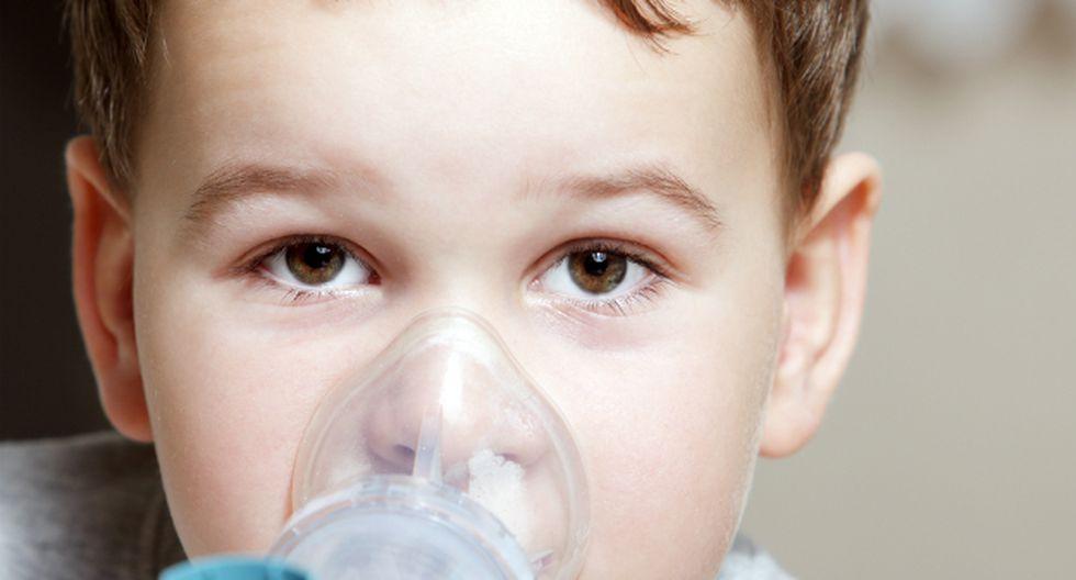 Se aconseja disminuir la frecuencia del consumo de alimentos helados y el uso excesivo del aire acondicionado (Shutterstock)