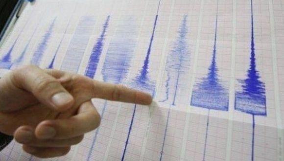 Indeci recordó que en caso de sismos lo mejor es estar siempre preparados. (Foto: Andina)