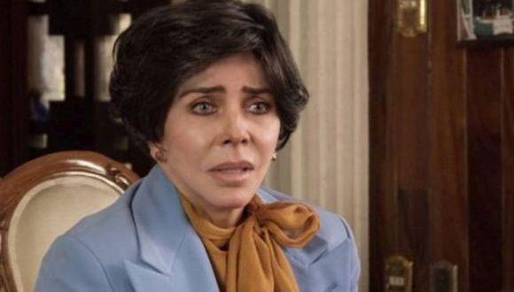 Manolo Caro ha salido a explicar la verdad sobre la salida de Verónica Castro y la muerte de su personaje (Foto: Netflix)